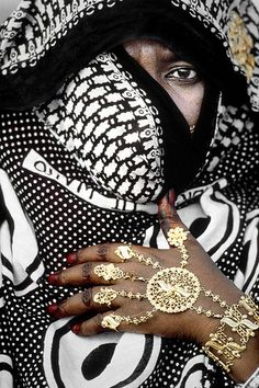 Traditional swahili jewellery www.facebook.com/loveswish