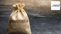 Looking for the best dividend stocks to buy? Contact Trading Tips, we are specialized to provide a comprehensive range of dividend stocks according to your needs. Contact now! Best Stocks To Buy, Buy Stocks, Financial Stocks, Enterprise Value, Net Income, Dividend Stocks, Real Estate Investing, Buy Now, Range
