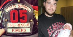 DEVIN RIVERS: 24 HOURS IN A CULLMAN COUNTY FIRE DEPARTMENT ... EMBODIES THE MEANING OF LABOR DAY  Life as a firefighter, EMS technician, law enforcement officer, emergency dispatcher, and other emergency worker in Cullman County is a choice. It is a lifestyle of commitment, caring, hard work and 24/7 availability.