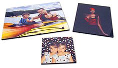 See the fabulous products you can make with sublimation!