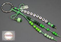 Rechenkette Schulkind Nr. 3 von TANBI-kids auf http://www400.jimdo.com/app/cms/preview/index/pageId/2166428827