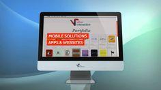Refine Interactive   Web Design Company