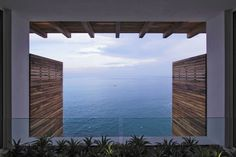 Casa Almare by Elías Rizo Arquitectos | HomeDSGN, a daily source for inspiration and fresh ideas on interior design and home decoration.