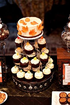 Thanksgiving Dessert Table  #thanksgiving #autumn #holiday #food #desserts #baking #thanksgiving #food #foods #pie #pies #cake #cakes #holiday #holidays #dinner #snacks #dessert #desserts #turkey #turkeys #comfortfood #yum #diy #party #great #partyideas #family #familytime #gmichaelsalon #indianapolis #fun #unique #recipes www.gmichaelsalon.com
