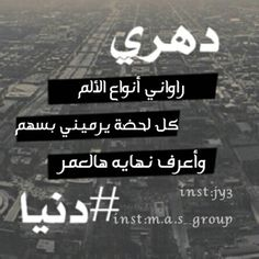 inst:jy3 . . . .  inst:m.a.s__group
