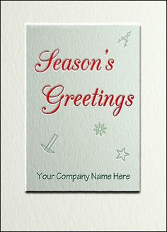 116 best architecture cards images on pinterest in 2018 business the christmas card for dentists features a seasons greetings message with a snowflake star tooth and dental instruments shop now for free upgrades m4hsunfo