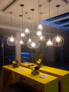 energieeffiziente beleuchtung beste bild oder ddacceacdacc