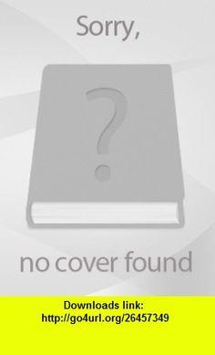 Dotty Definitions (Piccolo ) (9780330285223) Peter Eldin, Jez Alborough , ISBN-10: 033028522X  , ISBN-13: 978-0330285223 ,  , tutorials , pdf , ebook , torrent , downloads , rapidshare , filesonic , hotfile , megaupload , fileserve