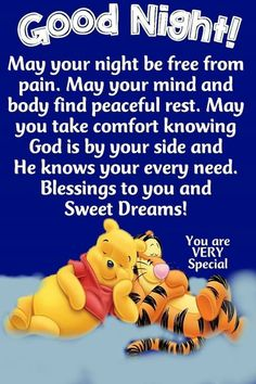 Pooh bear mothers quotes to children, prayer for my children, cute winnie the pooh Eeyore Quotes, Hug Quotes, Winnie The Pooh Quotes, Funny Quotes, Life Quotes, Mothers Quotes To Children, Prayer For My Children, Good Night Quotes, Morning Quotes