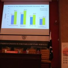 Women's Health and Hygiene Conference Islamabad 2018 Women's Health, Conference, University, Peace, Usa, Instagram, Sobriety, Community College, World