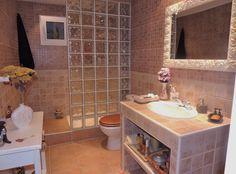 duchas de obra modernas - Buscar con Google