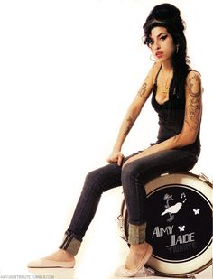 Amy Pic Posting for Fun! - Page 541 - Anything Amy Amy Winehouse Style, Amazing Amy, Jackson, Her Music, Back To Black, Beautiful People, Wonder Woman, Actresses, Actors
