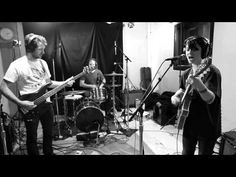 Sharon Van Etten. Wonderful songs and a real singing voice.