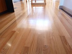 For further more details you can easily visit on http://www.crystalflooring.com.au/