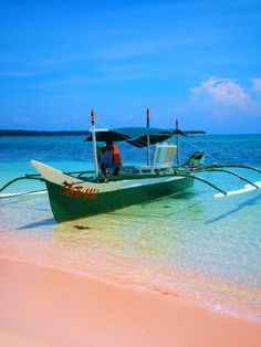 Our mode of transport. Philippines.