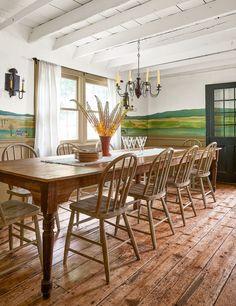 123 best dining room design images in 2019 dining room design rh pinterest com