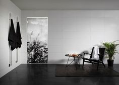 Kollektion Strandkant Vass från INR Arcade, Bathroom, Design, Home Decor, Google, Scale Model, Nature, Washroom, Decoration Home