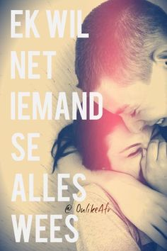 Liefde in Afrikaans Husband Quotes, Love Quotes For Him, Cute Quotes, Afrikaanse Quotes, Relationship Texts, Word Meaning, Deep Thoughts, Qoutes, Romance