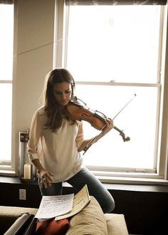 Anyone who plays an wind or violin knows this moment. I play the violin, flute, and piano so this happens at least one a week. Sound Of Music, Music Is Life, Violin Tumblr, The Wicked The Divine, A Well Traveled Woman, Orchestra, Character Inspiration, Musicals, Instruments