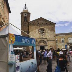 Siren Festival #Vasto