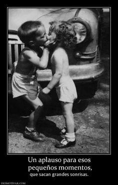 Mejores 359 Imagenes De Besos En Pinterest Kisses Frases Y Amor