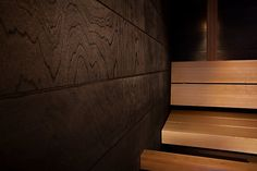 Helo and Koskisen's co-operation spawns interior plywood for the ...