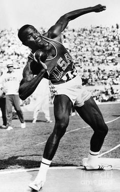 31 Best African American Athletes In History Images