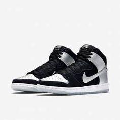 Nike SB | Kixify Marketplace