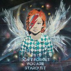Street art, Southeast Austin:
