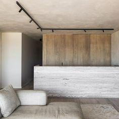 inspiration zone   Hullebusch Beautiful Kitchen Designs, Beautiful Kitchens, Zen Design, House Design, Bj Home, Interior Architecture, Interior Design, Dream House Interior, Tray Decor