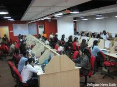 Inktel Contact Center Solutions Launches New Doral Call Center ...