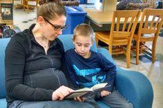 Summer Reading Program Kickoff Party Zarrow Regional Library Tulsa, OK #Kids #Events