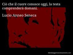 Cartolina con aforisma di Lucio Anneo Seneca (3)