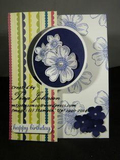 ESAD Birthday Fairy (5)