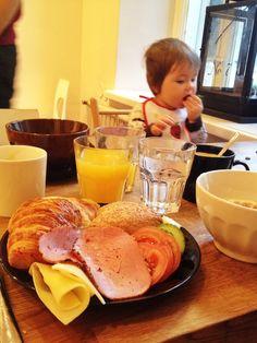 Kaffila -- Mun elämä, milloin siitä tuli näin (ihana) - Blogi | Lily.fi