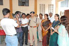 Valliyamal womens college First Aid Program Photo_19  http://www.safetyacademy.in/ http://www.mkaudit.com/ http://www.ehsiindia.com/ http://www.stjohn.org.in/ http://www.ica.org.in/ http://www.safetypassport.org/