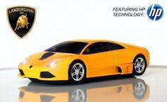 Road Mice Lamborghini Murcielago Wireless Mouse - Yellow (HP-11LGMCYXA) by Road Mice, http://www.amazon.com/dp/B007IFRRD8/ref=cm_sw_r_pi_dp_FShArb0YWAP0V