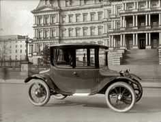 """USA XX Century series"" #photography #vintage #usa #jestepar #blackandwhite #fotografía #old #america #century #picoftheday"