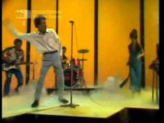 The B-52's - Rock Lobster (Countdown 1980)