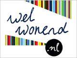 Of maak direct een afspraak met de makelaar om te komen kijken. T: 030-6666123 E: info@welwonend.nl
