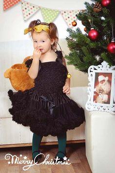 Karácsonyi ajánlat Girls Dresses, Flower Girl Dresses, Harajuku, Wedding Dresses, Style, Fashion, Dresses Of Girls, Bride Dresses, Swag