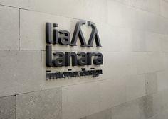 Interior Designer, Logo Design