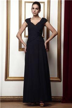Al por Mayor Vestidos Elegantes - Comprar Barato Al por Mayor Vestidos Elegantes a un Precio con Descuento! : Tidebuy.com
