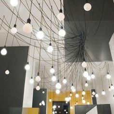 Pinterest Lighting Design   Lighting Design   New Experience