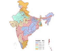 India world map our hometowns pinterest india map india map photos download india map wallpapers download free gumiabroncs Images