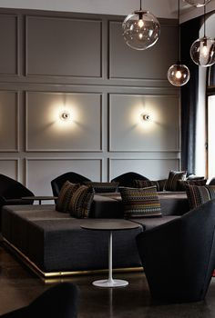 Intro | Joanna Laajisto | Visit http://www.bykoket.com/inspirations/category/interior-and-decor  #homedecor #interiordesign #luxuryhomes