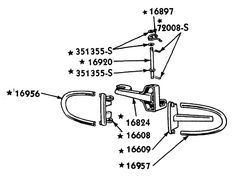 1951 Ford Wiring Diagram together with 1071690 1950 Ford Truck Hood Latch also 1952 Chevy Truck Wiring Diagram moreover Truck Ford 1948 1950 furthermore Wiring Harness For 1950 Buick. on 1948 ford f1 wiring diagram