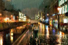 St._Petersburg_Rain