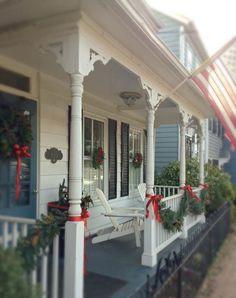 41 best sleeping porch images cottage bedrooms sleeping porch rh pinterest com
