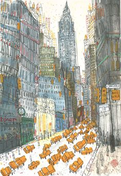 https://www.etsy.com/de/listing/186904277/chrysler-building-nyc-new-york-taxi?ref=shop_home_active_11